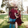 Lindsay and Zach Esession 0014