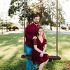 Lindsay and Zach Esession 0011