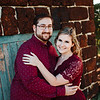 Lindsay and Zach Esession 0005