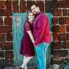 Lindsay and Zach Esession 0002