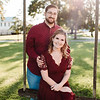 Lindsay and Zach Esession 0012