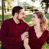 Lindsay and Zach Esession 0017