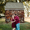 Lindsay and Zach Esession 0009