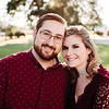 Lindsay and Zach Esession 0016