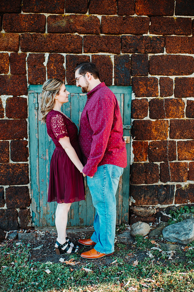 Lindsay and Zach Esession 0001