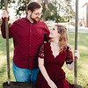 Lindsay and Zach Esession 0013