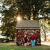 Lindsay and Zach Esession 0006