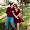 Lindsay and Zach Esession 0018