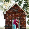 Lindsay and Zach Esession 0004