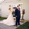 Lindsey and Zach Wedding 0278