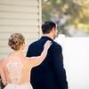 Lindsey and Zach Wedding 0282