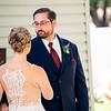 Lindsey and Zach Wedding 0291