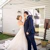 Lindsey and Zach Wedding 0283