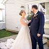 Lindsey and Zach Wedding 0290