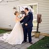 Lindsey and Zach Wedding 0279