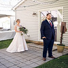 Lindsey and Zach Wedding 0275