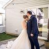 Lindsey and Zach Wedding 0288