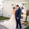 Lindsey and Zach Wedding 0286