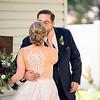 Lindsey and Zach Wedding 0287