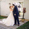 Lindsey and Zach Wedding 0280