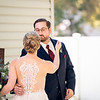 Lindsey and Zach Wedding 0285