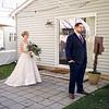 Lindsey and Zach Wedding 0276