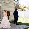 Lindsey and Zach Wedding 0277