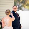 Lindsey and Zach Wedding 0284