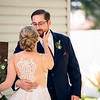 Lindsey and Zach Wedding 0289