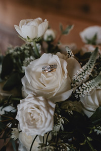 NashvilleWeddingCollection-80