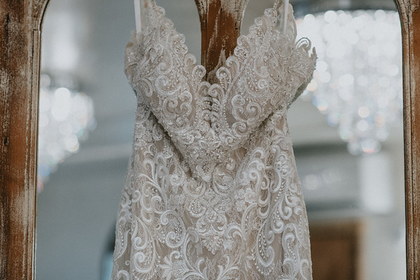 NashvilleWeddingCollection-85