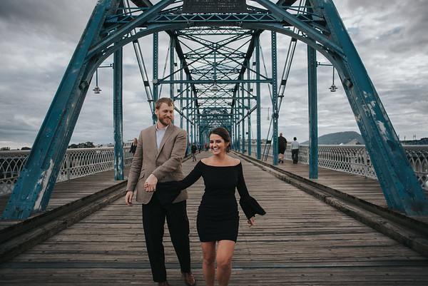 Nashville Wedding Collection-46
