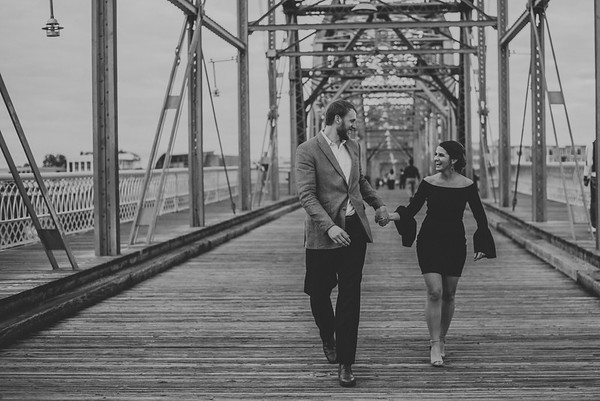 Nashville Wedding Collection-38
