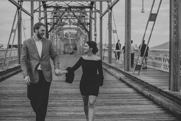 Nashville Wedding Collection-40