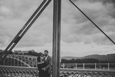 Nashville Wedding Collection-34