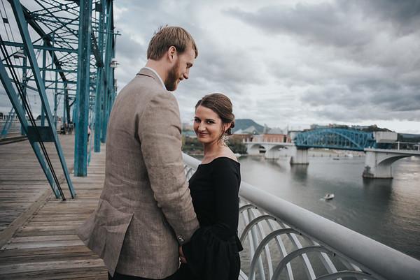 Nashville Wedding Collection-29