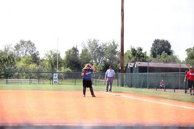 2010 Lindswey Wilson Softball_0023