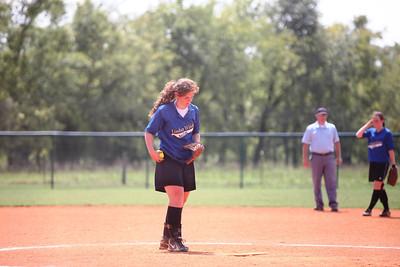 2010 Lindswey Wilson Softball_0039