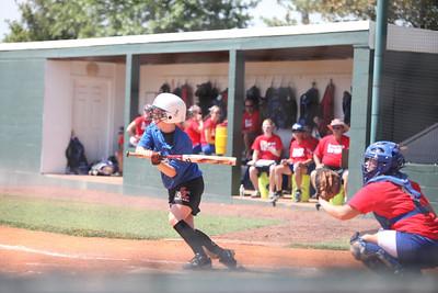 2010 Lindswey Wilson Softball_0021