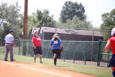 2010 Lindswey Wilson Softball_0036