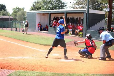2010 Lindswey Wilson Softball_0047