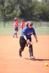2010 Lindswey Wilson Softball_0019
