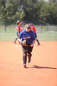 2010 Lindswey Wilson Softball_0020