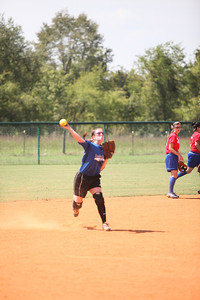 2010 Lindswey Wilson Softball_0016