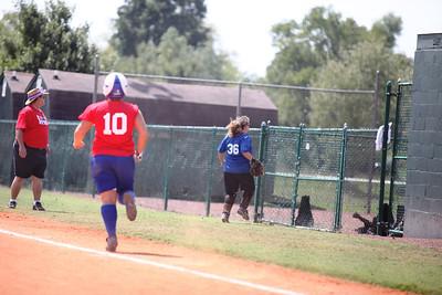 2010 Lindswey Wilson Softball_0037