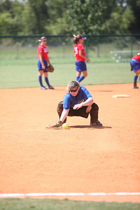 2010 Lindswey Wilson Softball_0018