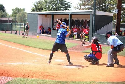 2010 Lindswey Wilson Softball_0046