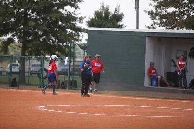 2010 Lindswey Wilson Softball_0027