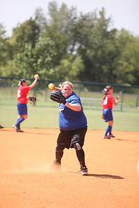 2010 Lindswey Wilson Softball_0014