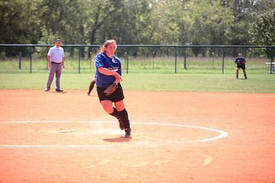 2010 Lindswey Wilson Softball_0041